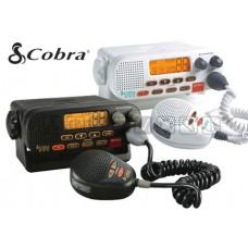 VHF COBRA F55