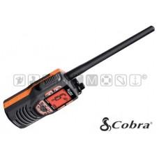 VHF COBRA HH330 FLT EU